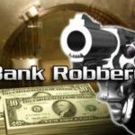 your money is not safe in a bank