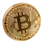 Cryptocurrency and Bitcoin remorse