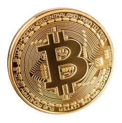 Cryptocurrency and Future Bitcoin Dollar Price