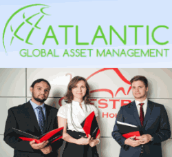 Questra World Holdings business opportunity and investment