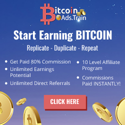 bitcoin ads train bitcoinadstrain